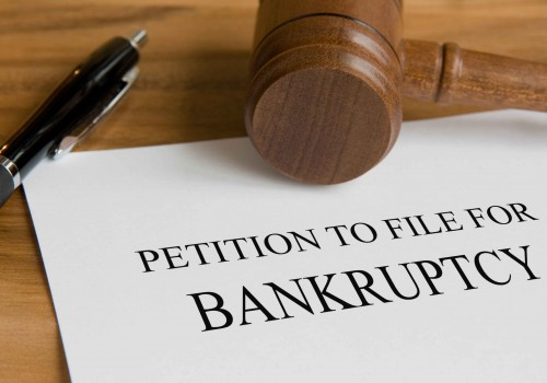 bankruptcygunn