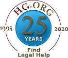HG Law