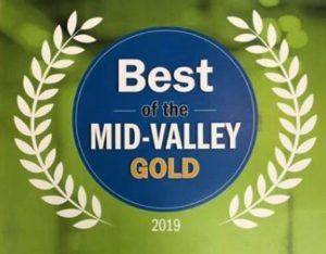 Best of Mid Valley - 2019