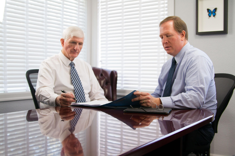 Oregon legal coaching