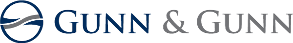 Gunn & Gunn logo